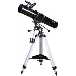 Телескоп Sky-Watcher BK 1149EQ2