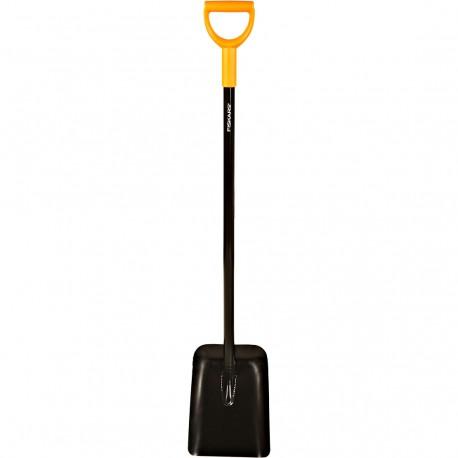 Совковая лопата серии SolidTM (132403)