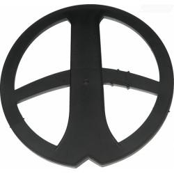 Защита на катушку 22,5 см для XP Deus