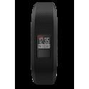 Спортивные часы VIVOFIT 3 черный большого размера